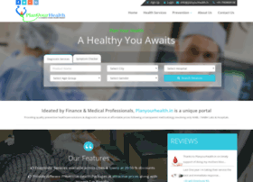 planyourhealth.in