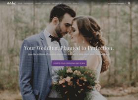 planyourperfectwedding.com