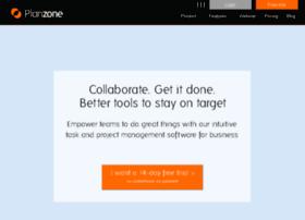 planzone.com