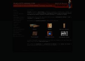 plaquiste-arras.com
