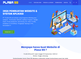 plasa99.com