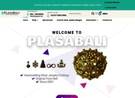plasabali.com