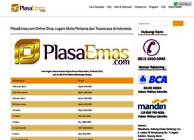 plasaemas.com