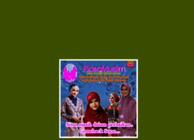 plasamuslim.com