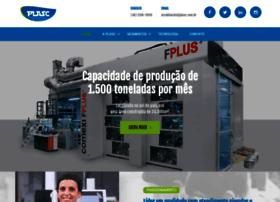 plasc.com.br