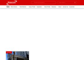plascon.co.za