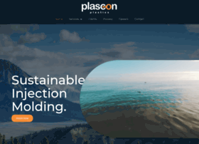 plasconplastics.com