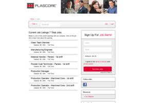 plascore.iapplicants.com