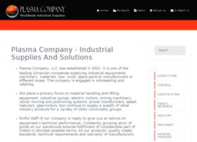 plasma-company.com