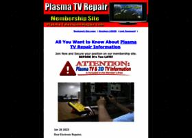 plasma-television-repair.com