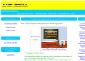 plasma-termica.ro
