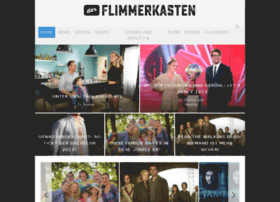 plasma-tv-news.de