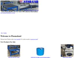 plasmaland.com