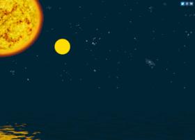 plasmatron.space