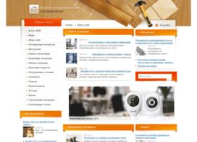 plasportal.com