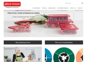 plast-team.com