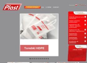 plast.com.pl
