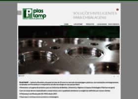 plastamp.com.br