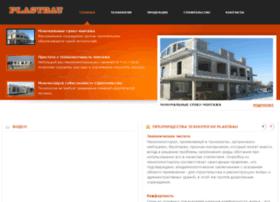 plastbau.com.ua