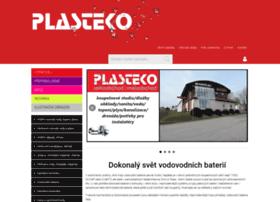 plasteco.cz