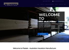 plastek.com.au