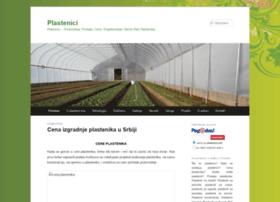 plastenici.net