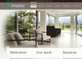 plasterers-melbourne.com