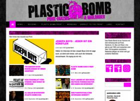plastic-bomb.de