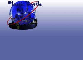 plastic-castle.com