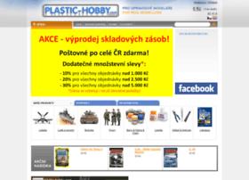 plastic-hobby.com