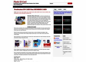 plastic-idcard.blogspot.com