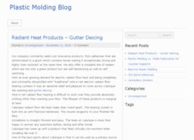 plastic-molding.org