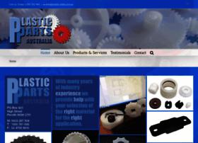 plastic-parts.com.au