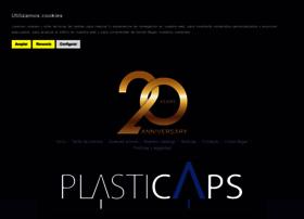 plasticaps.com
