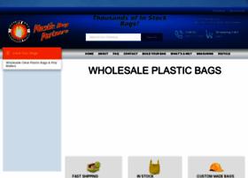 plasticbagpartners.com