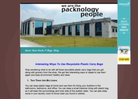 plasticbagsrecycling.cabanova.com