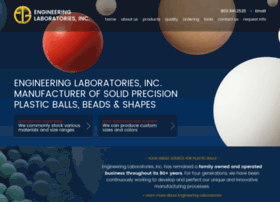 plasticballs.com