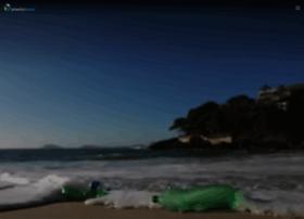 plasticbank.org