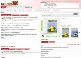 plasticbiz360.com