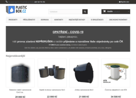 plasticbox.cz