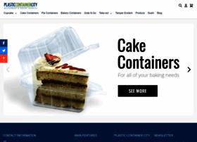 plasticcontainercity.com