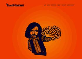 plasticcrimewave.com