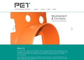 plasticengineeringtechniques.com