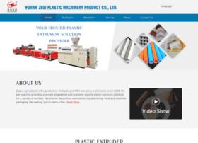 plasticextruders-en.com