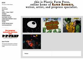 plasticfarm.com