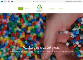 plasticgranules.com