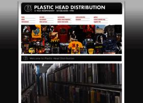 plastichead-distribution.com