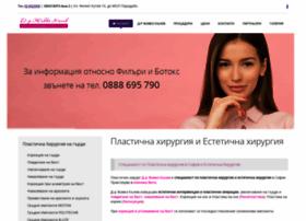 plastichnahirurgia.com