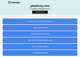 plasticiq.com