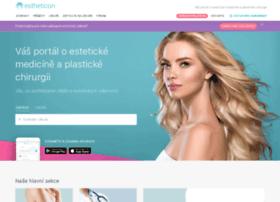 plasticka-chirurgie.info